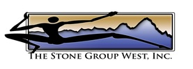 The Stone Group West, Inc.